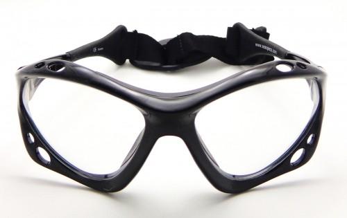 crystal specs beschermbril voorkant
