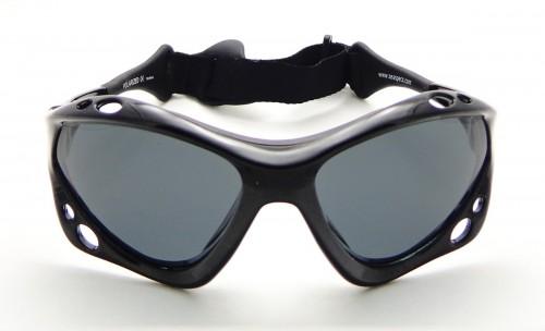 Classic Jet Specs watersport zonnebril Polarized voorkant