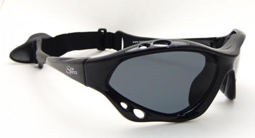 Classic Jet Specs watersport zonnebril Polarized