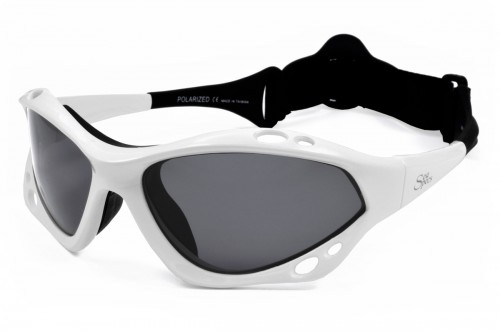 Classic Lightning Seaspecs watersport Polarized hoek
