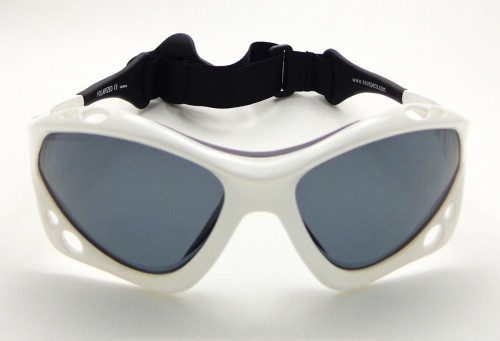 Classic Lightning Seaspecs watersport Polarized voorkant