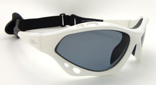 Classic Lightning Seaspecs watersport Polarized Perfect Wind
