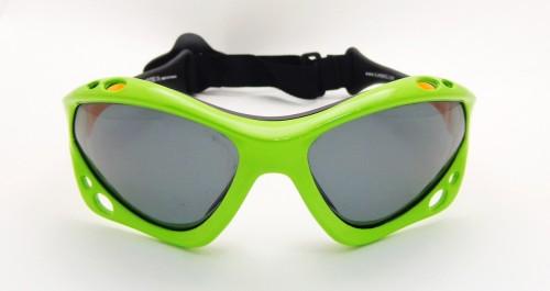 classic retro specs zonnebril voorkant Seaspecs