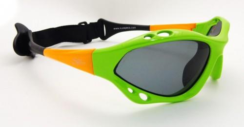 classic retro specs zonnebril origineel Seaspecs