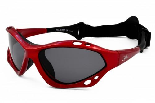 Classic Sunfire Specs zonnebril