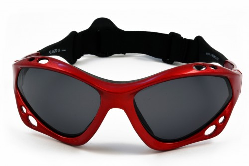 Classic Sunfire Specs zonnebril voorkant