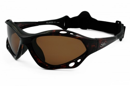 classic tortuga specs zonnebril watersport