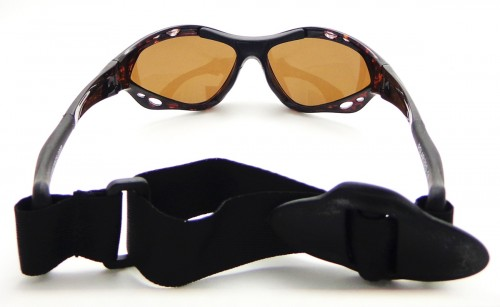 classic tortuga Seaspecs achterkant surf zonnebrillen