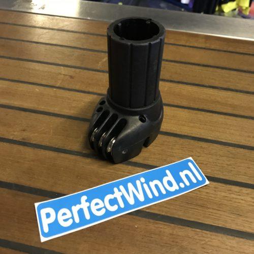 Prolimit Trimadapter race big wheels SDM