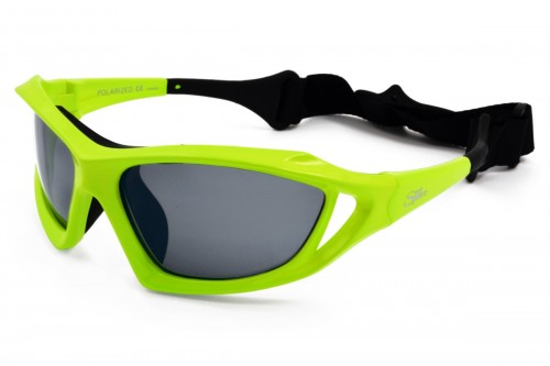 Stealth Neon Seaspecs watersport zonnebril