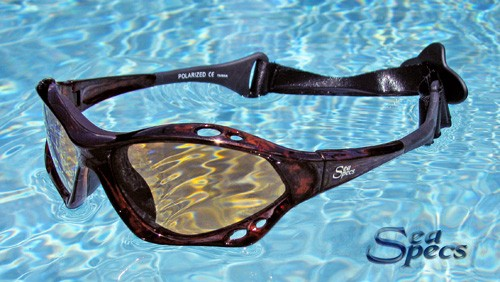 classic tortuga specs zonnebril surfen