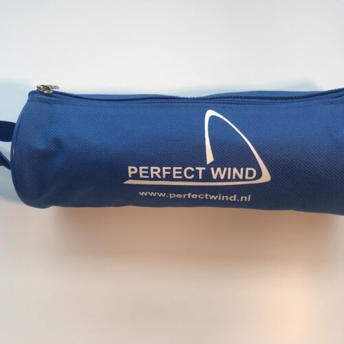 Perfect Wind opberg etui
