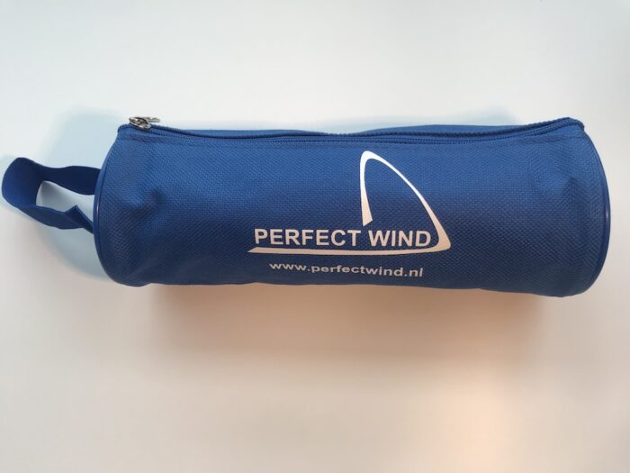 Perfect Wind opberg etui