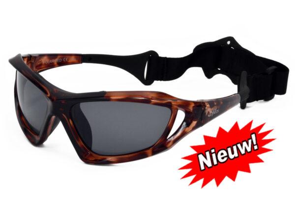watersport zonnebrillen nieuw seaspecs