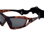 stealth-tortoise perfect wind watersport zonnebril